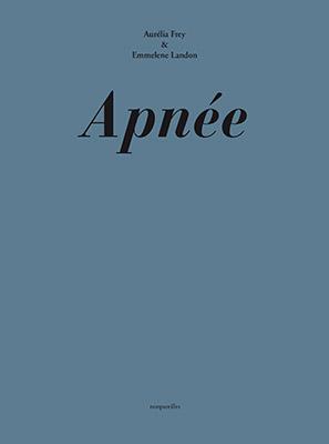 COUVE Apnee web.jpg