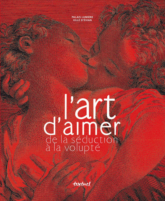 ART DAIMER couv.jpg