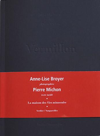 book_10_image_fr.jpg