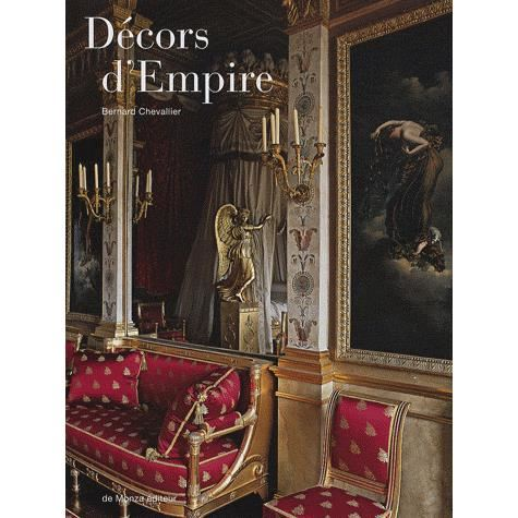 decors-d-empire.jpg