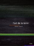 •• COUV ArtTerre fr HD.jpg