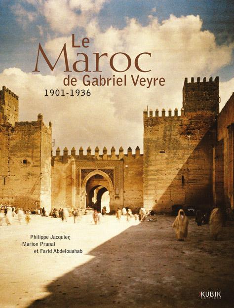 COUV Maroc.jpg