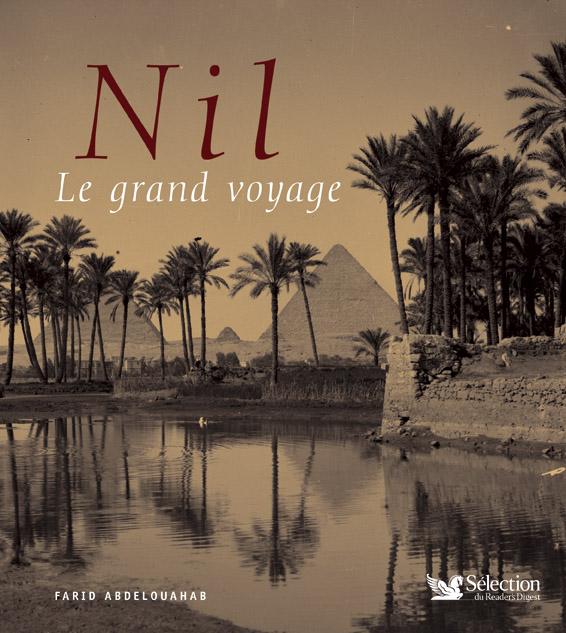 COUV Nil.jpg