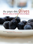 COUV Olives HD.jpg