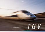couv TGV.jpg