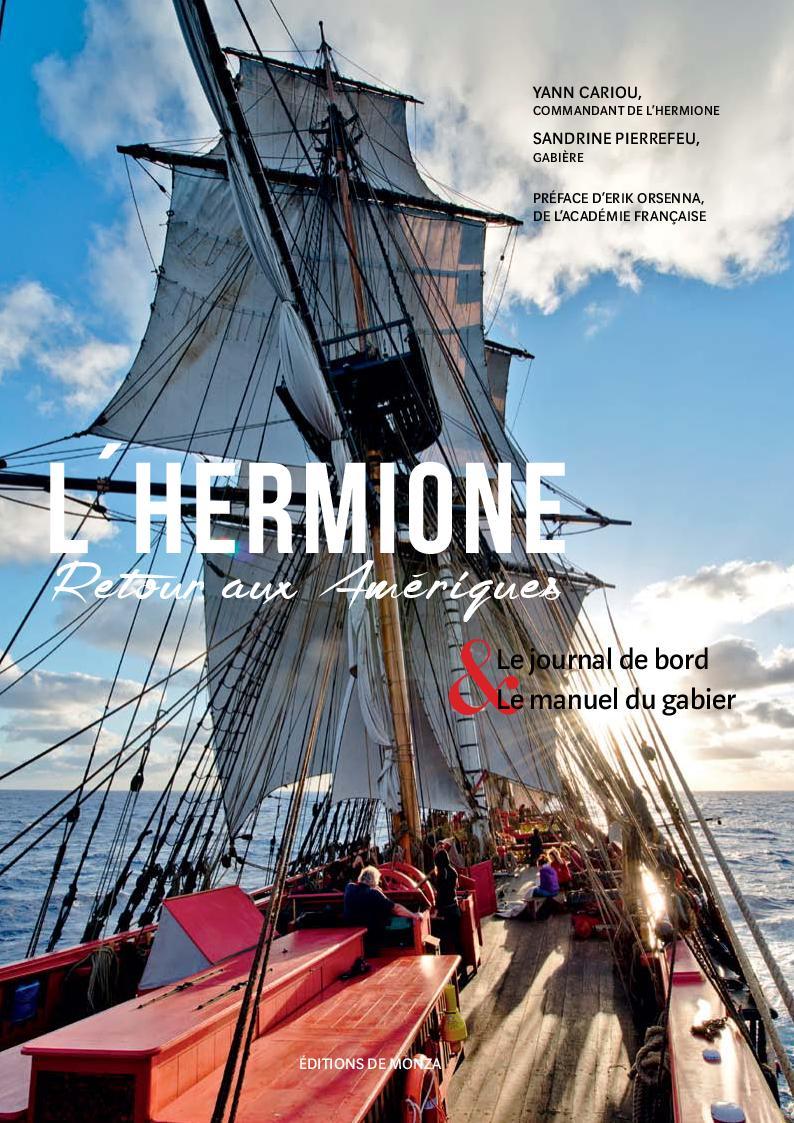 hermione_retour_aux_ameriques.jpg