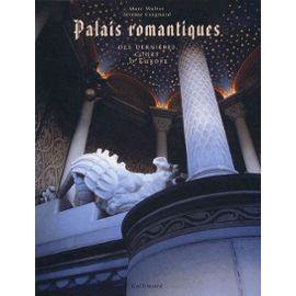 Coignard-Jerome-Palais-Romantiques-Des-Dernieres-Cours-D-europe-Livre-893732917_ML.jpg