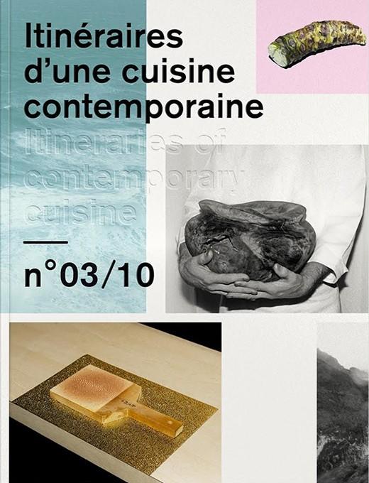revue_0002_couv3.jpg
