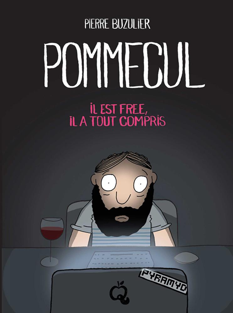 pommecul2.jpg