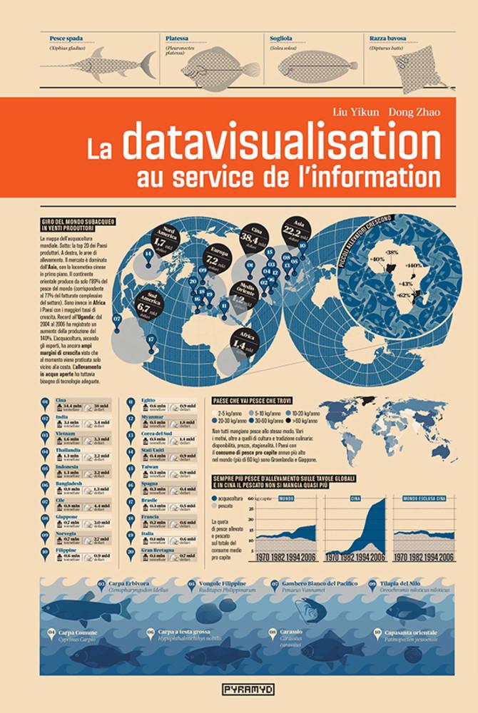 datavisualisation.jpg