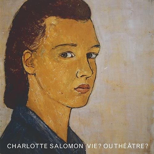 vie-ou-theatre_PcQmLR0.jpg