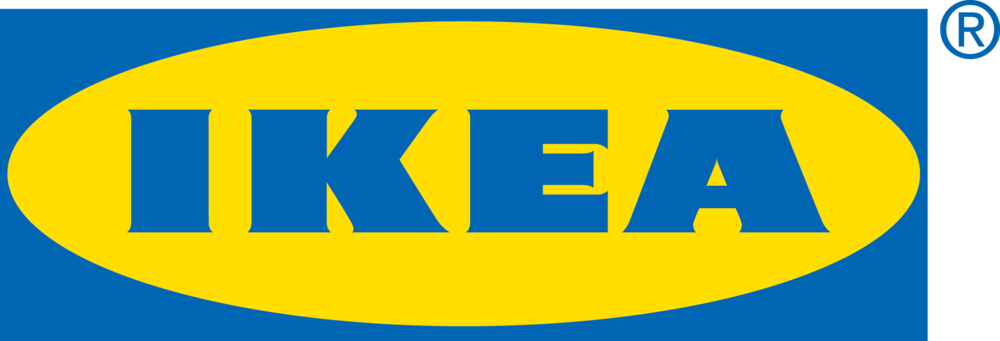 IKEA logo yellow&blue.png