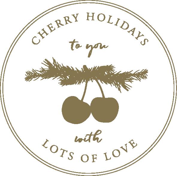 Cherry_Holidays_stämpel_guld.png
