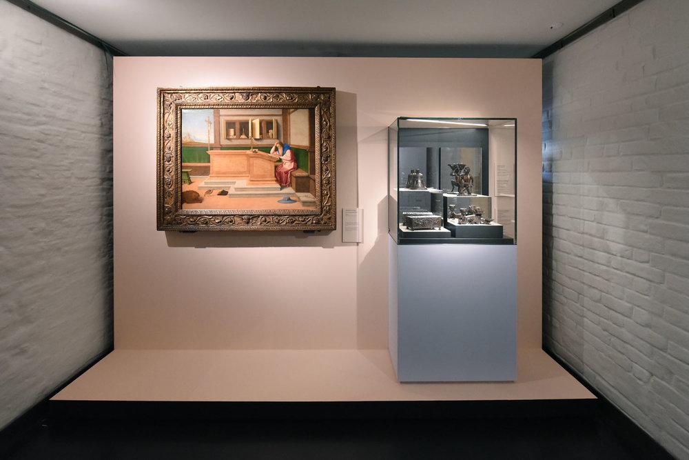 Aldo-Manuzio-alle-Gallerie-dell'Accademia---photo-by-Agostino-Bonaventura--(6).jpg