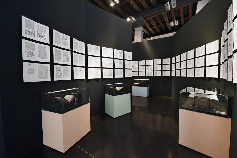 Aldo-Manuzio-alle-Gallerie-dell'Accademia---photo-by-Agostino-Bonaventura--(8).jpg