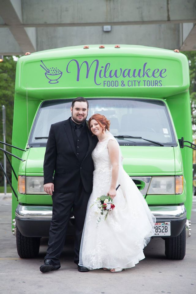 Milwaukee-Party-Bus-Rentals.jpg