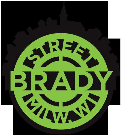 Brady Street Org.png