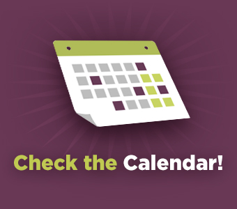 check-calendar.png