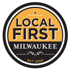 local_first_milwaukee.png