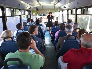 Bus Interior.jpg