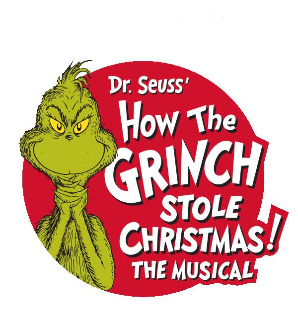 Grinch Logo.jpg