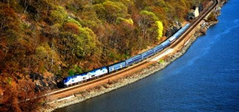Amtrak photo leaves.jpg