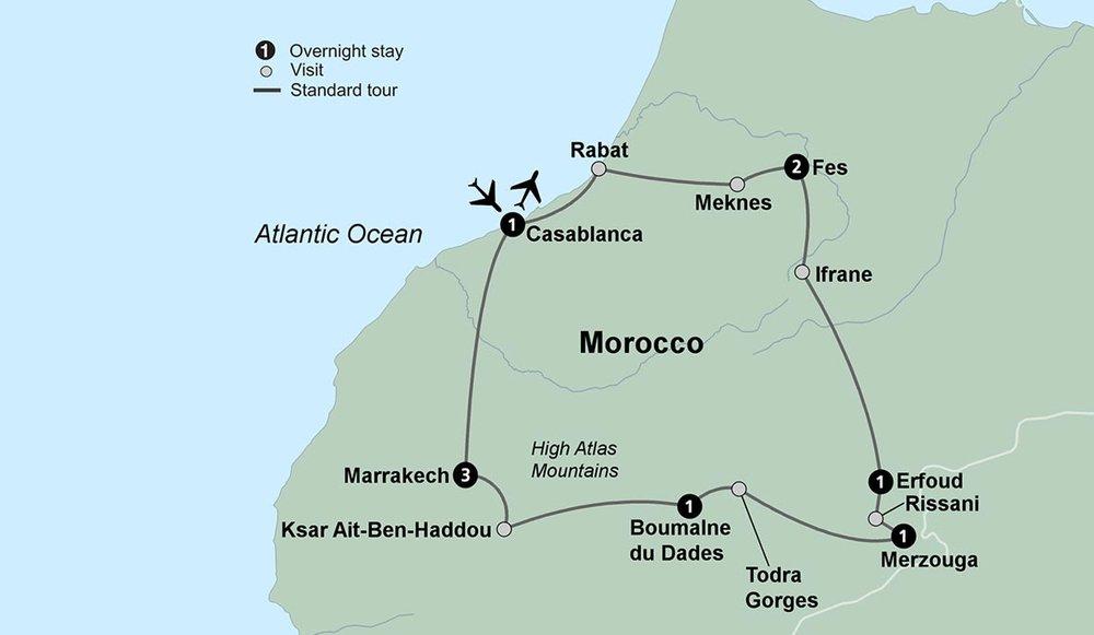 morocco 2020.jpg