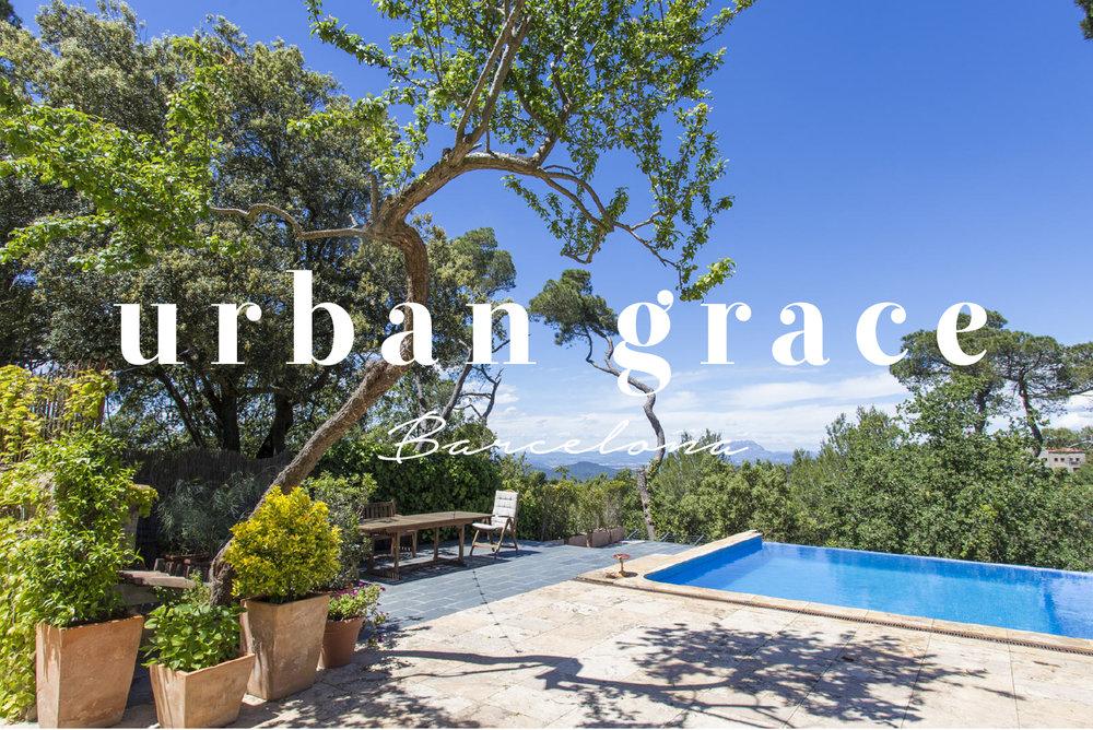 urban-grace-pool.jpg
