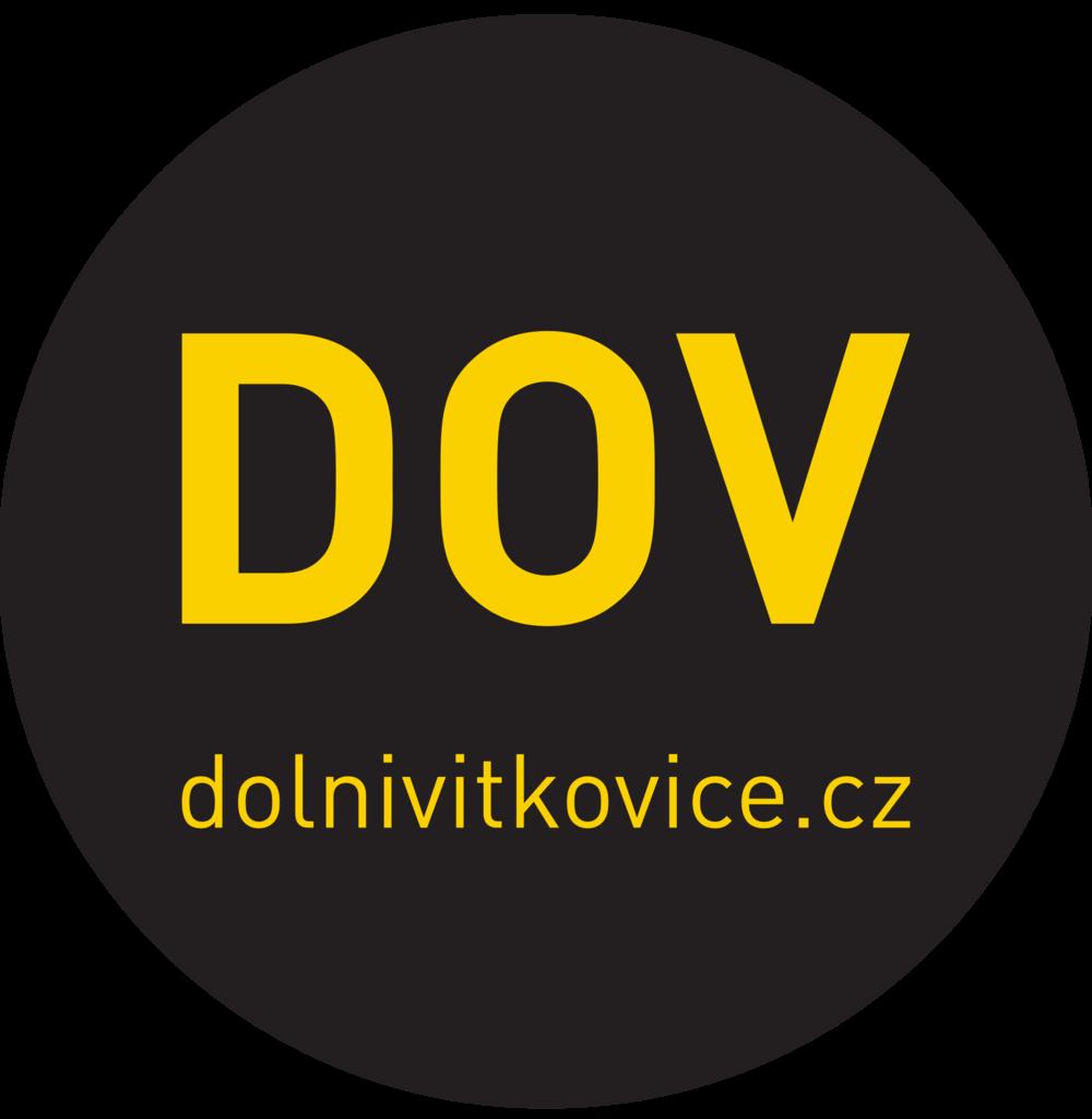 Dolni_Vitkovice_logo_cerna.png