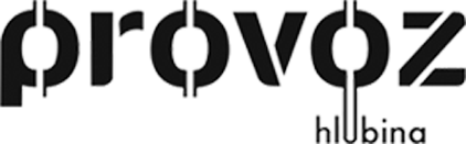 cb_logo_provoz.png