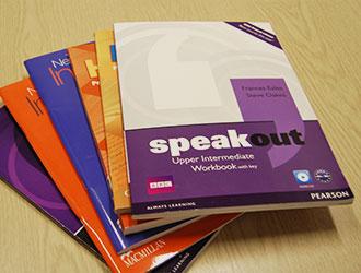 Study Options General English, Exam Preparation, University Preparation, Summer School and CELTA Teacher Training at Nottingham English School.