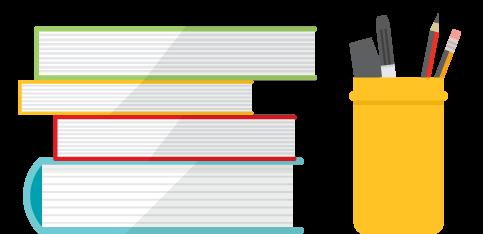generic_books-02.png