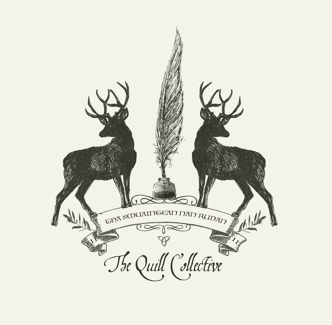 The Quill Collective