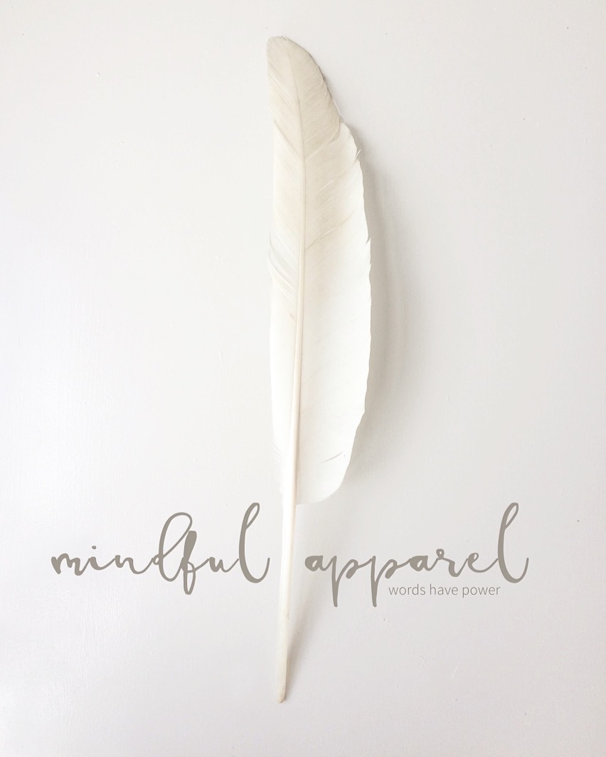 Mindful Apparel