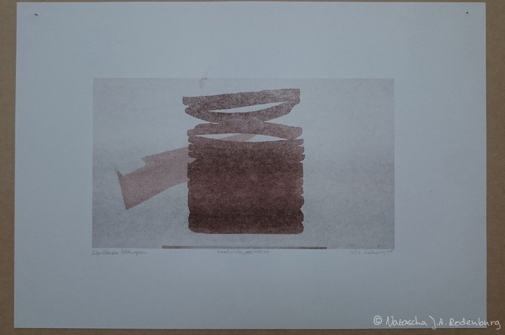 Natascha J.A. Rodenburg, Riso earthslabs 1.jpg