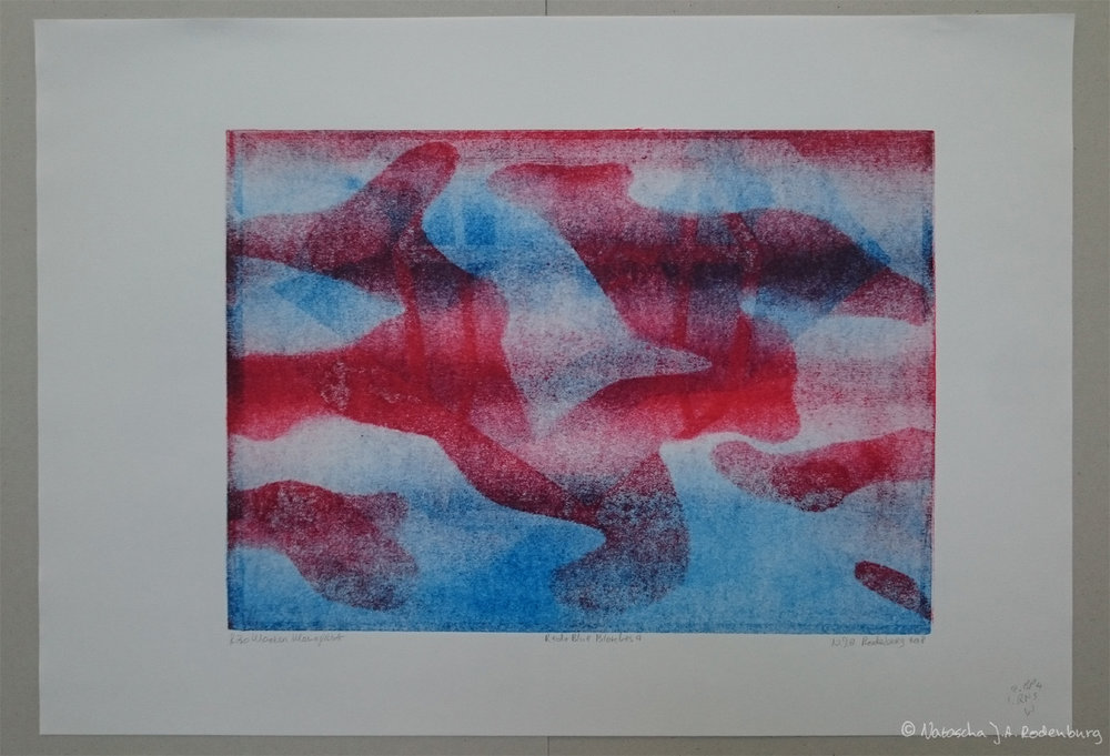 Natascha J.A. Rodenburg, Riso Red+Blue.jpg