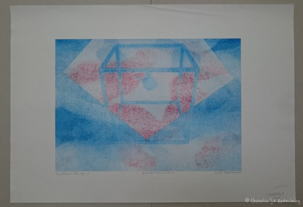 Natascha J.A. Rodenburg, Riso Red+Blue 2.jpg
