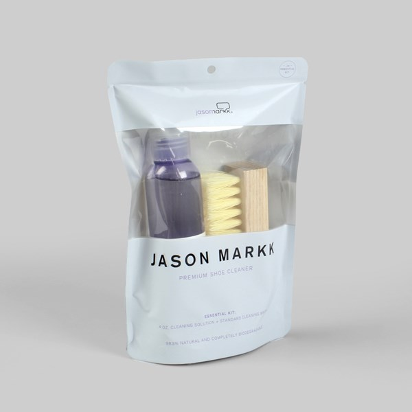 Jason-Markk-Premium-Shoe-Cleaning-Kit-1_600x600.jpg