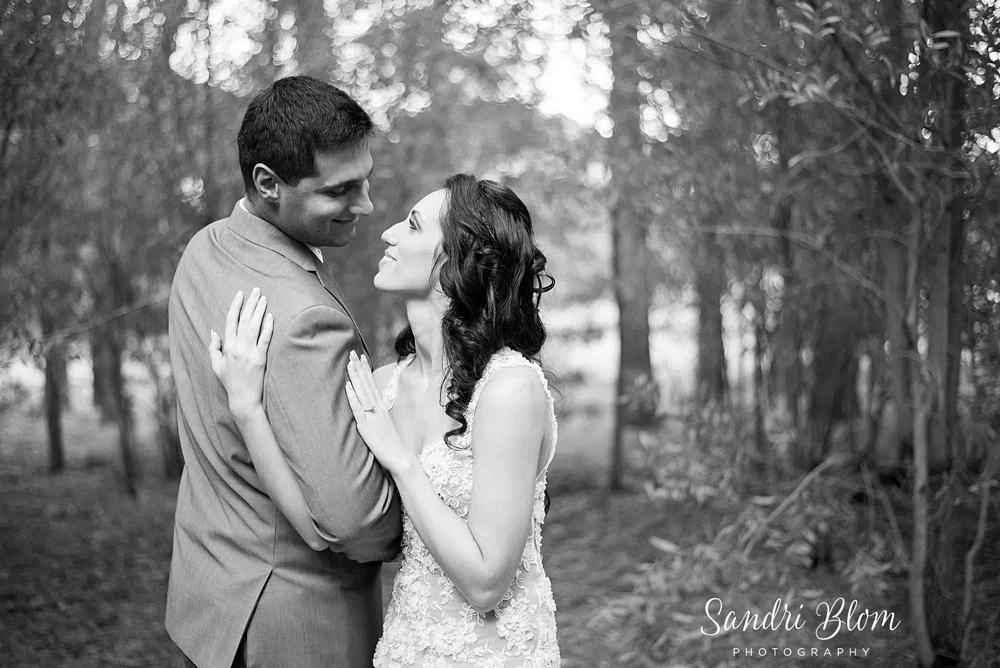 1_sandri_blom_photography_wedding_workshop.jpg