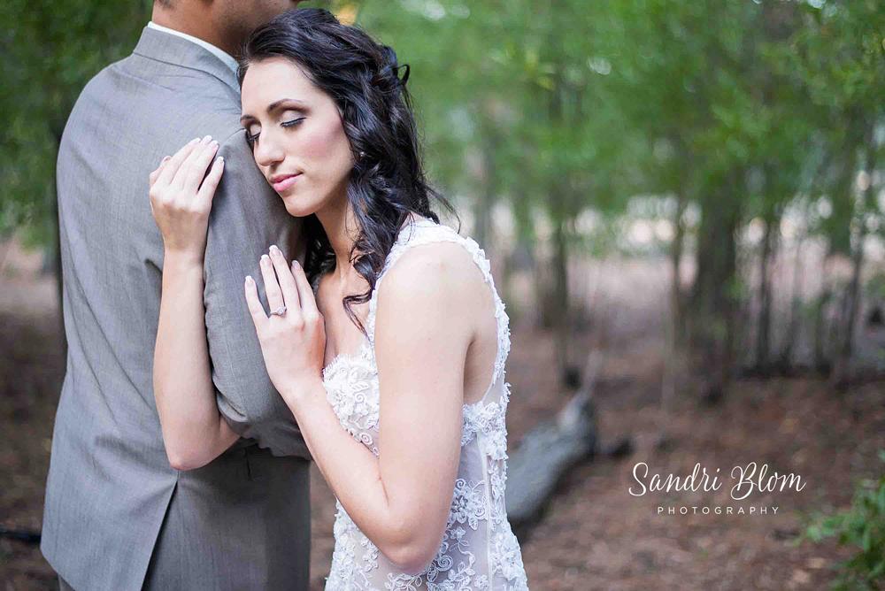 2_sandri_blom_photography_wedding_workshop.jpg