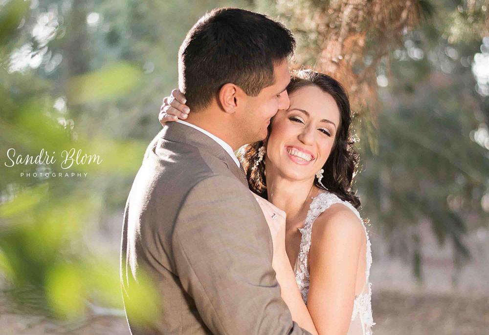 3_sandri_blom_photography_wedding_workshop.jpg