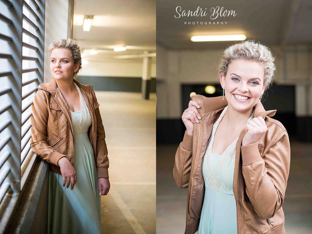 4_sandri_blom_photography_wedding_workshop.jpg