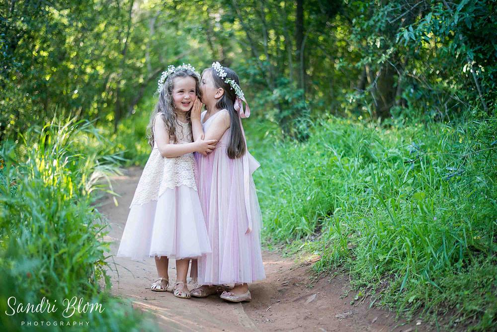4_sandri_blom_photography_little_miss.jpg