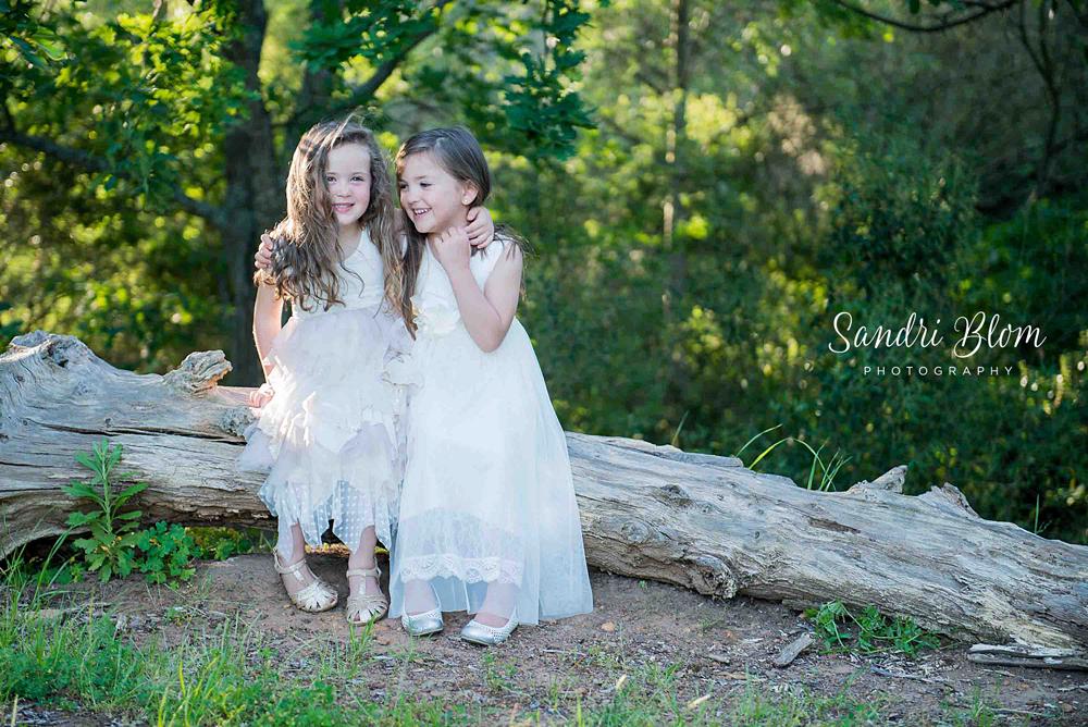 6_sandri_blom_photography_little_miss.jpg
