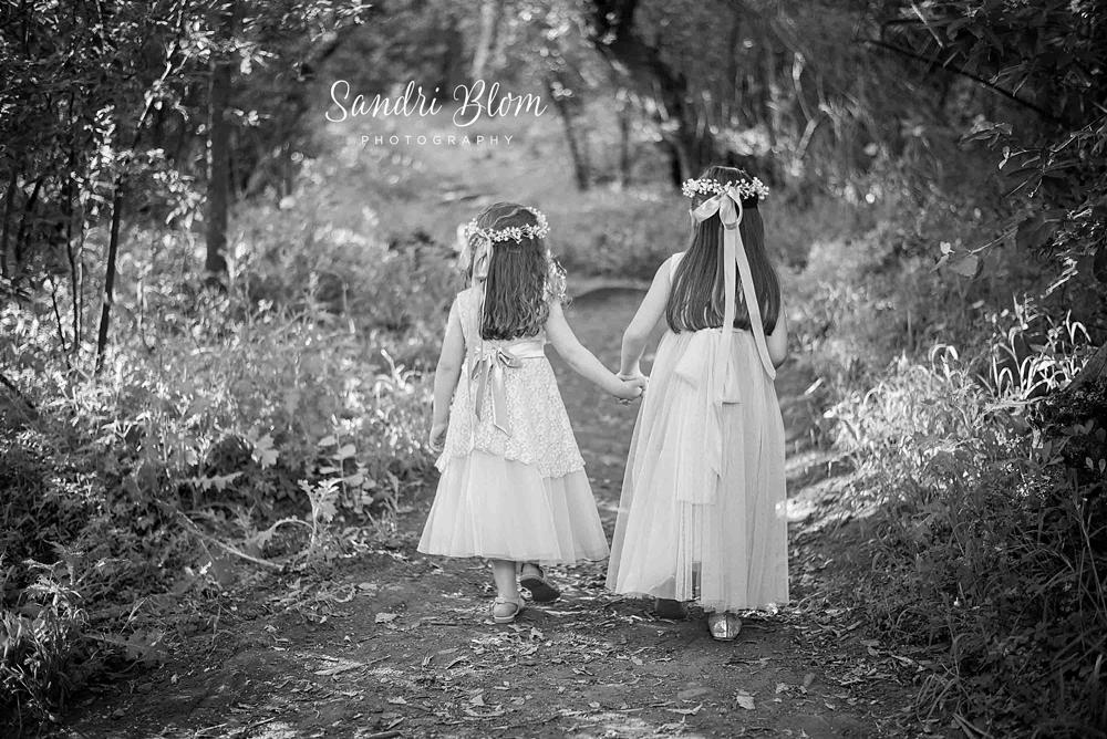 12_sandri_blom_photography_little_miss.jpg