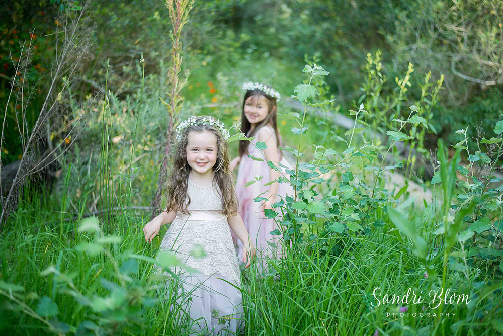 3_sandri_blom_photography_little_miss.jpg