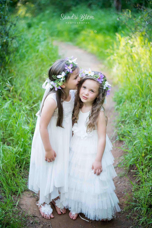 5_sandri_blom_photography_little_miss.jpg