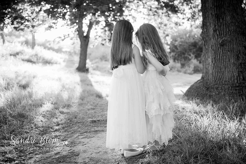 8_sandri_blom_photography_little_miss.jpg