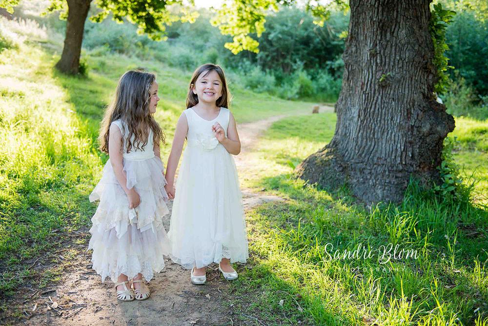 9_sandri_blom_photography_little_miss.jpg