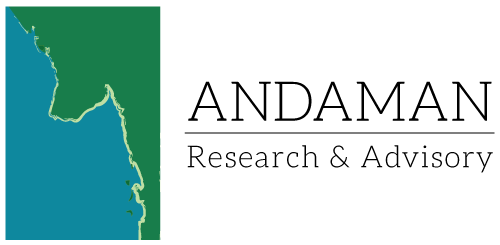 Andaman Research & Advisory